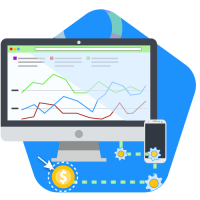 Online-Paid-Media-Management-Services